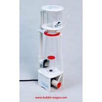 Skimmer Buble Magus Bm Nac3.5 Cone 110v P\ Aquários Até 300l