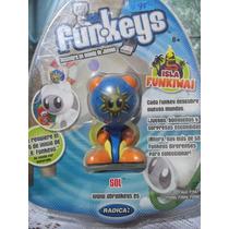 Funkeys Sol