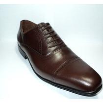 Zapatos De Vestir Para Caballero Franco Pasotti