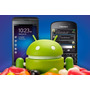 Aplicaciones Android Para Tu Blackberry Google Play