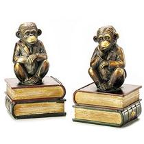 Suporte Para Livros Monkey Mod 3309