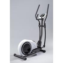 Eliptica Magnetica - Fitness Station Computadora Programas