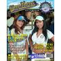 Portada Revista. Beisbol Vzlano.magallanes-leones Y+equipos