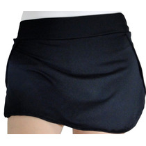Short-saia Suplex Academia Fitness