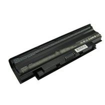 Bateria P/ Dell Inspiron 15r N3010 N4110 N4050 N4010 P22g Nf