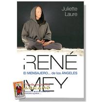 Rene Mey - El Mensajero De Los Angeles