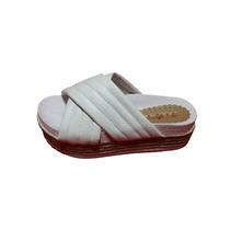 Sandalias Zapatos Plataforma Moda (art 660 Rf)