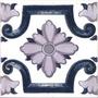 Guarda Ceramica Mayolica Apta Piscinas