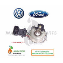 Sensor Hall Vw Ford Logus Kombi Versailles Fusca 9231087552