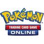3 Por 1 - Código De Booster Carta Pokemon Online Tcg<br><strong class='ch-price reputation-tooltip-price'>R$ 1<sup>00</sup></strong>