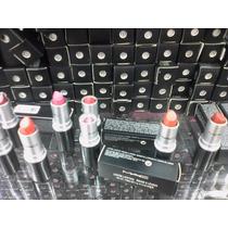 Labiales Mac -cosmeticos -mayor