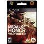 Medalla De Honor Warfighter Juego Pc Microcentro Platinum