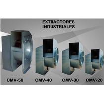 Extractor de aire industrial precio airea condicionado for Extractores de cocina baratos
