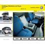 Catálogo Eletrônico De Peças Vw Caminhões E Ônibus 2011