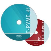 Software Facturación + Software Facturación Electrónica