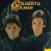 Gilberto E Gilmar 1989 Lp Triste Três Dias De Amor Proposta