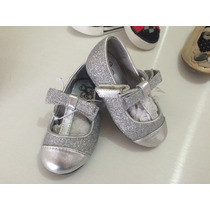 Zapatos Para Niñas Importados Childrens Place