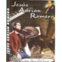 Jesus Adrian , Video En 1 Dvd´s.