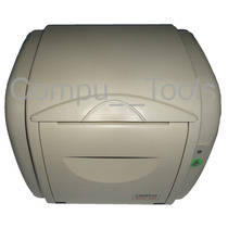 Miniprinter Termica Okipos 180 Rs232 Serial Db9 Punto Venta