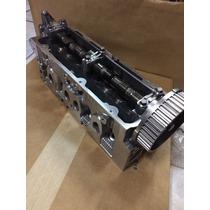 Cabeçote Motores Fire 1.4 8v Flex Palio Original 46540346