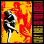 Cd Guns N&#39; Roses - Use Your Illusion I (lacrado) Axl Rose<br><strong class='ch-price reputation-tooltip-price'>R$ 24<sup>90</sup></strong>