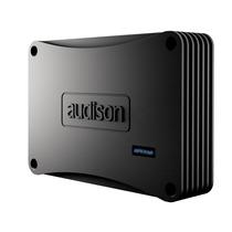 Amplificador Procesador Audison Prima Ap8.9 Bit