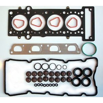 Kit Juntas Motor Mini Cooper 1.6 Normal 2002 . 2008
