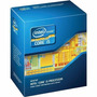 Intel Core I5-3470s Quad-core Processor 2.9 Ghz 6 Mb De Cach