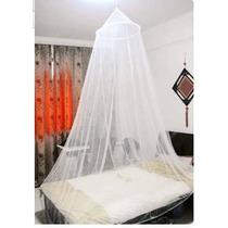 Pabellón Mosquitero Disfruta Tu Sueño Sin Molestos Mosquitos
