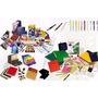 Articulos De Oficina, Consumibles Y De Limpieza