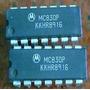 Mc830p Compuerta Nand 4 Entradas Dtl
