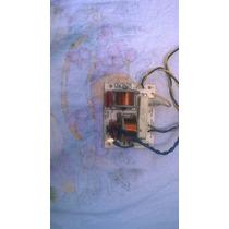 Divisor De Frequencia Nenis Df 292h