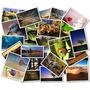 Impresion Revelado Digital De Fotos 13x18 X 200 Brillantes