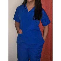 Uniformes Quirurgicos Para Medicos,enfermeras,maestras,etc