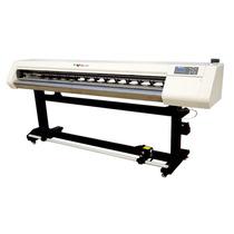 Niprint - Plotter De Impressão Eco Solvente - Sj9 160e