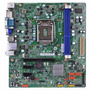 Motherboard Tarjeta Madre Intel Lenovo Ih61m Intel H61 S1155