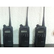 Radios Motorola Pro2150 Remate $1500