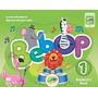 Bebop 1 - Student´s Book - Ed. Macmillan