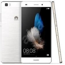 Huawei P8 Lite Dual / G Elite Lte 16+2ram 13mpx 5 Sellad