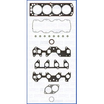 Jgo Juntas Motor Chevy Monza 1.6 Victor Reinz Aleman Hs54789