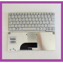 Teclado Netbook Sony Vaio Vpcm120ab