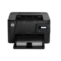 Impresora Hp Laserjet Pro M201dw Cf456a +c+
