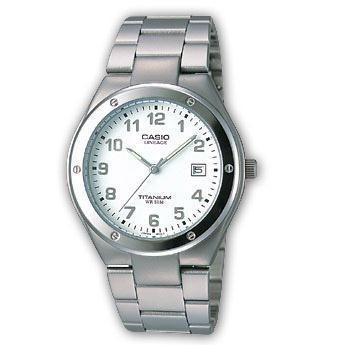 ab57e306c2dd relojes casio titanium