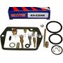 Reparacion Carburador Honda Dax 70 Keyster Kit Japon Envios