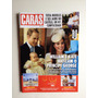 Revista Caras William E Kate Totia Meireles Nº1043 2013