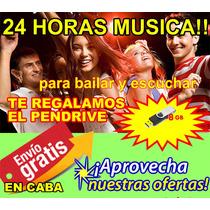 Musica Para Bailar Fiestas No Es Musica Enganchada Copiada