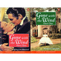 Gone With The Wind Margaret Mitchell Part 1 & Part 2