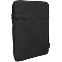 Funda Para Notebook Targus 14 Sleeve Negra Tss662-70