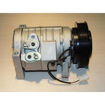 Compresores De Aire Acondicionado Automotriz Auto Clima