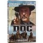 Dvd Filme - O Massacre Dos Pistoleiros